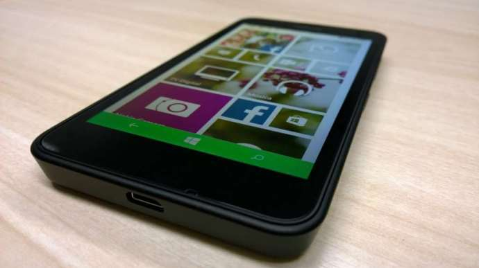 WP 20140617 16 38 53 Pro 720x404 - Review: Nokia Lumia 630