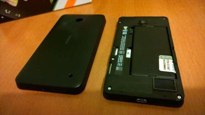 WP 20140625 21 57 53 Pro 720x404 - Review: Nokia Lumia 630