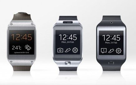 galaxy-gear-vs-gear-2-vs-gear-2-neo-vs-gear-fit