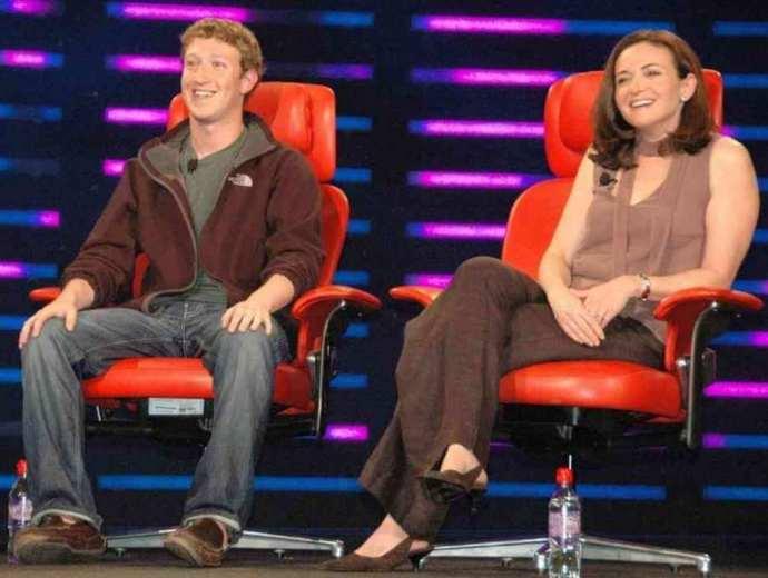 Facebook1 720x543 - Facebook volta a se desculpar por teste secreto