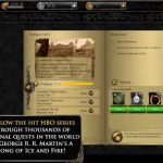 Game og thrones Ascent print 01 - Jogo Game of Thrones Ascent agora disponível para Android