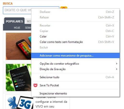 Google-Busca-SMT-01