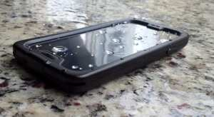 IMG 20140713 112302c 300x164 - Review: capa LifeProof para Galaxy S4