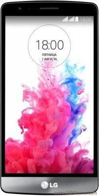 LG G3 S - Exclusivo: LG G3 Mini chegará ao Brasil com o nome LG G3 S e versões single e dual SIM