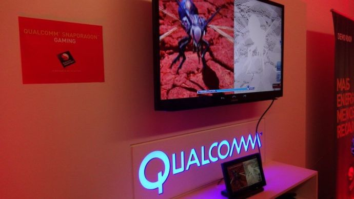 Qualcomm_snapdragon_805_smt_04