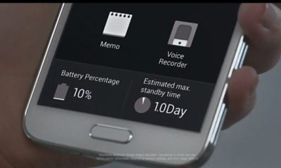 Samsung-iPhone.jpg