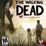 Telltale Walking Dead - Game Review: The Walking Dead Season One
