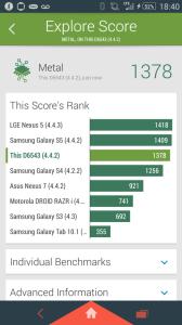 Xperia Z2 SMT desempenho 02 168x300 - Review: Xperia Z2 é o todo poderoso da Sony (D6543)