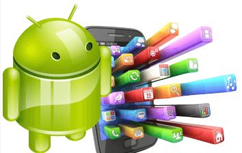 android app dev - Google oferece curso grátis para desenvolvedores