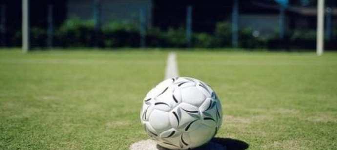 bola de futebol1 720x322 - Bing acerta mais uma e Argentina está na final da Copa do Mundo