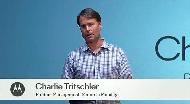 charlie-tritschler-motorola