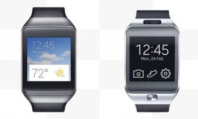 samsung-gear-live-vs-gear-2-smartwatch