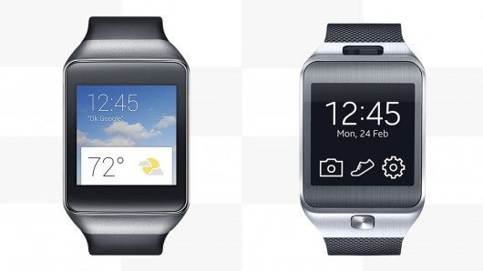 samsung-gear-live-vs-gear-2-smartwatch