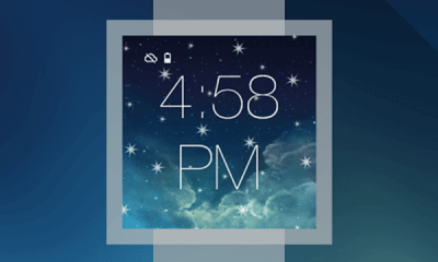 unnamed 940x786 - Tema transforma o Android Wear no iWatch