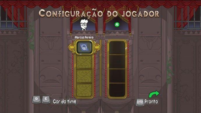 2014 08 04 00001 720x406 - Battleblock Theater (PC): como colocar cabeças personalizadas no game