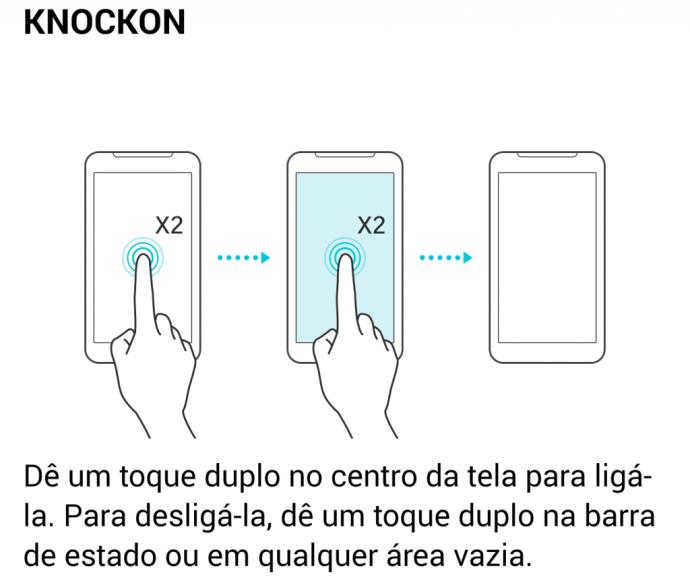 2014 08 26 10.46.19 720x609 - LG G3: dicas para aproveitar melhor seu novo smartphone