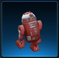 Dróide médico Star Wars - Game Review: Star Wars Commander (iOS)