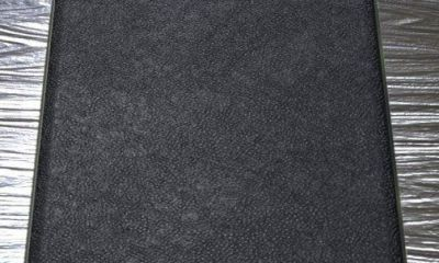 Samsung Galaxy Note 4 003 - Vazam fotos do Samsung Galaxy Note 4