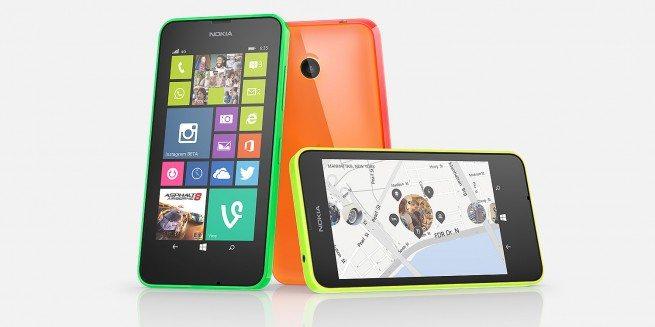 lumia-635-smartphone-4g-por-r-599