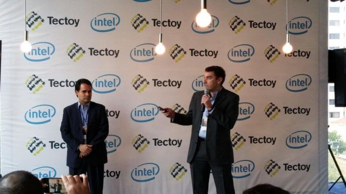 tablet tectoy veloce smt 05 720x405 - Tectoy lança tablet com preço acessível