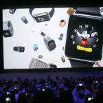 Apple Watch iWatch smartwatch relogio inteligente (1)