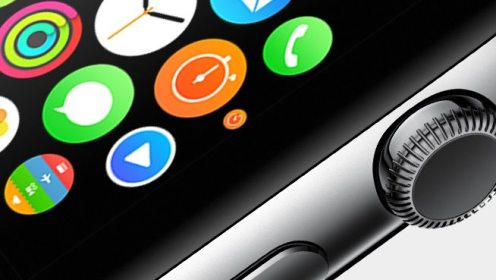 Apple Watch iWatch smartwatch relogio inteligente (13)