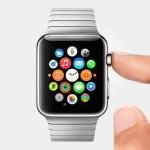 Apple Watch iWatch smartwatch relogio inteligente 17 - Apple Watch: galeria de imagens