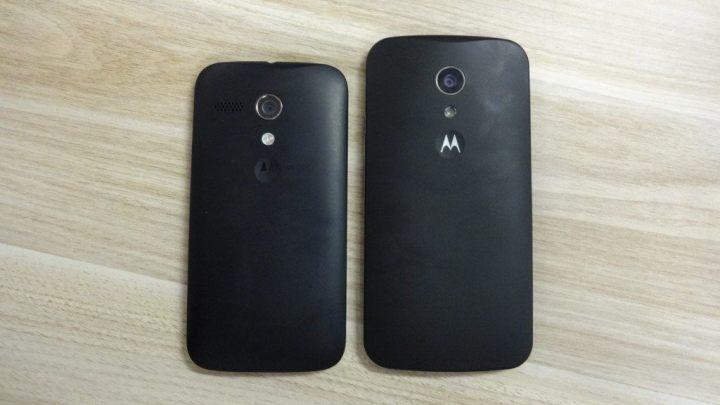 Motorola-moto-g-smt-review-03