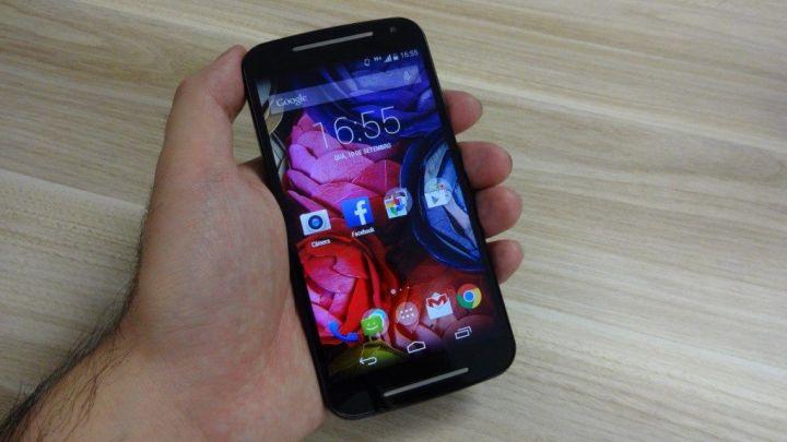 Motorola-moto-g-smt-review-05