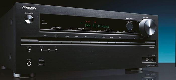 Onkyo-TX-NR737-und-Onkyo-TX-NR838-700