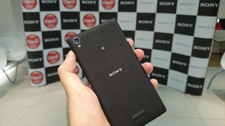 Sony-Xperia-T3-SMT-04