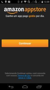 amazon app store 01 168x300 - Baixe um aplicativo grátis por dia na Amazon App Store e muito mais