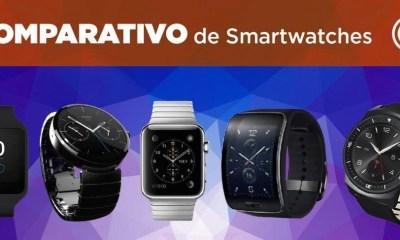 comparativo-smartwatches-sony-moto-360-samsung-galaxy-s-lg-g-watch-r-apple-watch