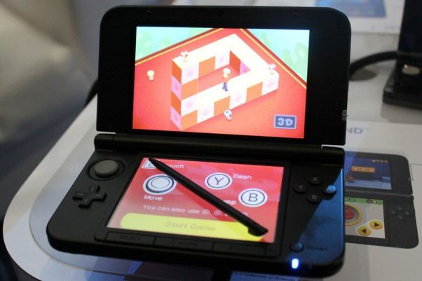 nintendo_3ds_xl_stylus_screen_gallery_post