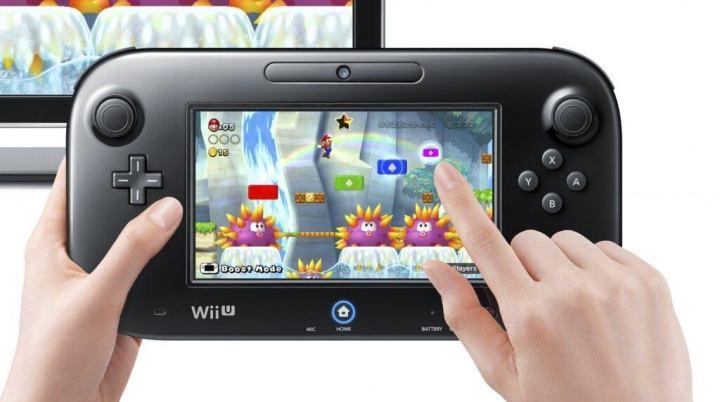 wii u nsmbu 720x402 - Review: Wii U, vale a pena comprar o console da Nintendo?