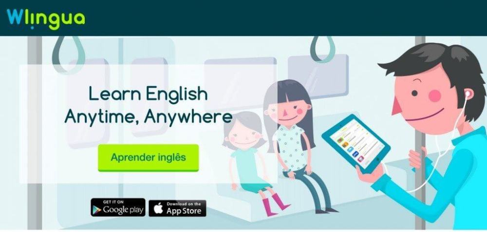 aplicativo-wlingua-curso-inlges