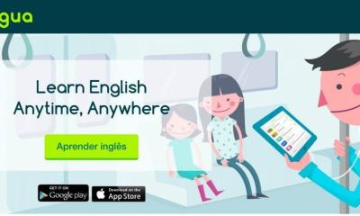 aplicativo wlingua curso inlges - Aprenda inglês com o aplicativo Wlingua