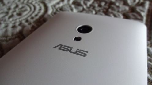 asus-zenfone-5-review-showmetech-17