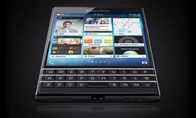 blackberry-passport-hands-on-showmetech-01