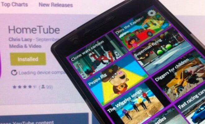 conheca 14 servicos de video e tv por internet 11 - Conheça 14 serviços de vídeo além do Netflix