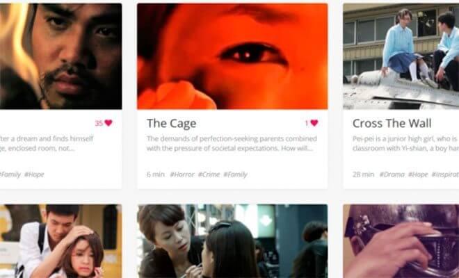 conheca 14 servicos de video e tv por internet 6 - Conheça 14 serviços de vídeo além do Netflix