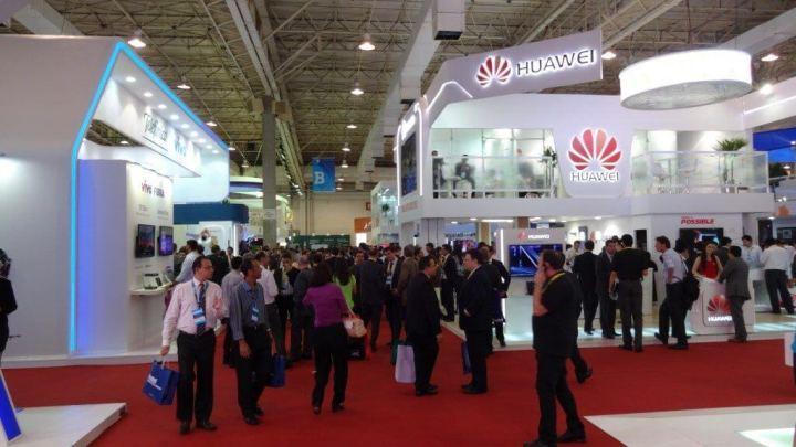 futurecom 2014 showmetech novidades 05 720x405 - Futurecom 2014: as principais novidades do maior evento de Telecom da América Latina
