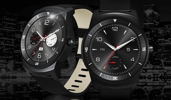 g watch r - Moto 360 x Gear S x G Watch R