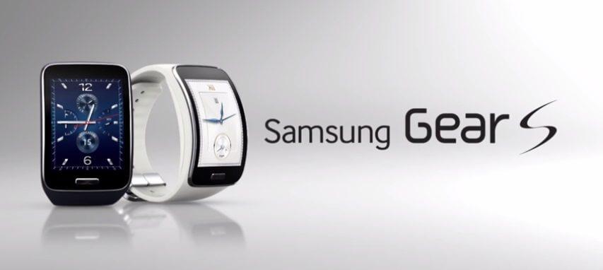 gear s - Moto 360 x Gear S x G Watch R