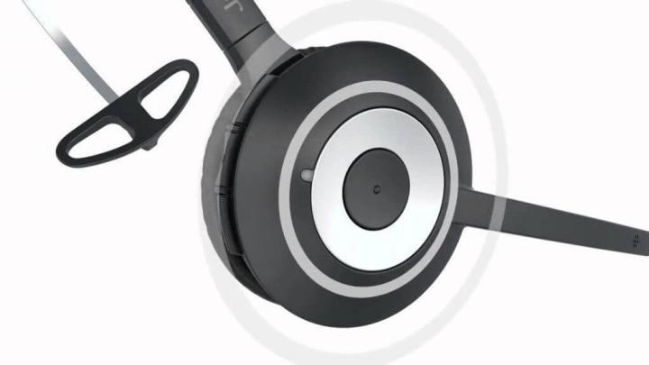 jabrapro900 smt 01 720x405 - Jabra anuncia headsets da série PRO 900 em versões bluetooth