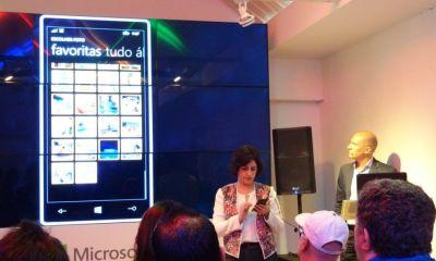 lumia-730-735-830-smt-03