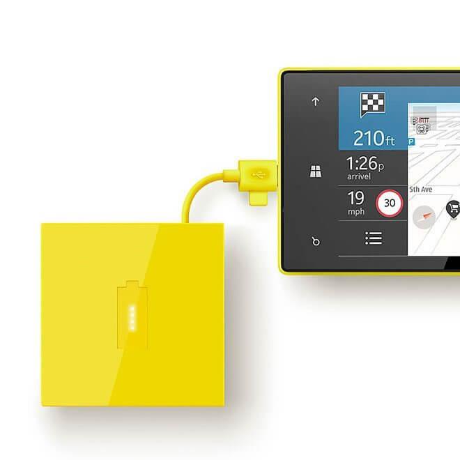 Microsoft-lança-carregador-totalmente-sem-fio_3