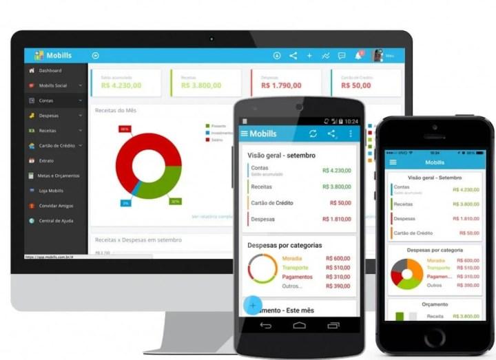mobills banner 720x523 - Os melhores apps de iPhone para 2015