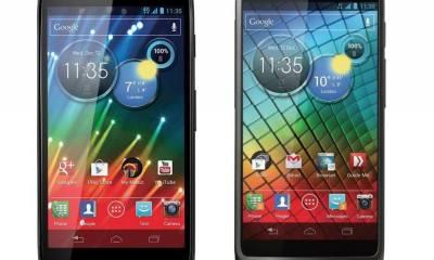 motorola libera android 4 4 2 kitkat para razr d1 e d3 - Motorola libera Android 4.4.2 KitKat para Razr D1 e D3