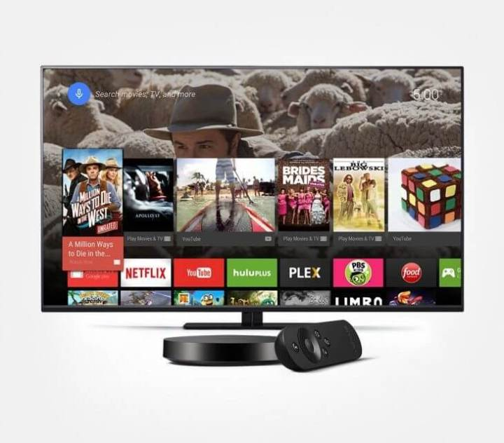 Nexus player Asus-entertainment-1024-730x641